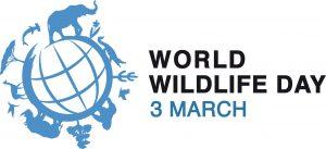 World Wildlife Day 2019